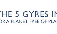 5 Gyres Institute Announced Plans for its 17th Research Expedition 2016