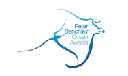 10th Annual Peter Benchley Ocean Awards Honors 2017 Winners