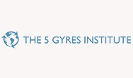The 5 Gyres Institute announces plans for 17th research expedition in 2016