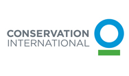 Conservation International to launch a Hawaiian deep sea expedition to form the basis of future seamount conservation efforts.