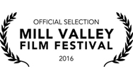 "Katy Grannan Premieres ""The Nine"" at Mill Valley Film Festival on October 11th"