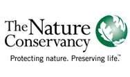 The Nature Conservancy to host research group at Palmyra Atoll led by Dr. Jennifer Caselle